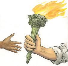torch 2