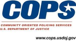 COPS DOJ
