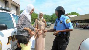 la-la-na-somali-police-minnesota04-jpg-20140908