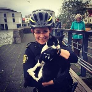 police-instagram-logreglan-reykjavik-iceland-22-605x605