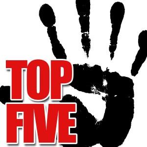 top-five-hand-300x300