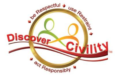 Civility Logo Web 1