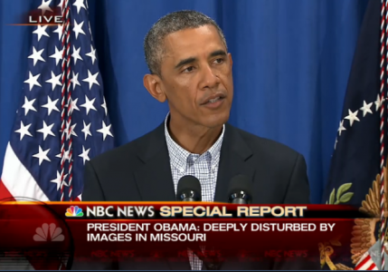 Obama-Statement-Ferguson-MO-8-14-2014-e1408035692482-620x435