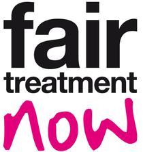 FairTreatmentNow