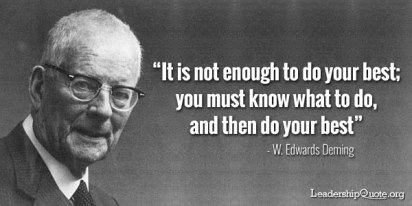 w-edwards-deming-it-is-not-enough-to-do-your-best-you-must-know-what-to-do-and-then-do-your-best