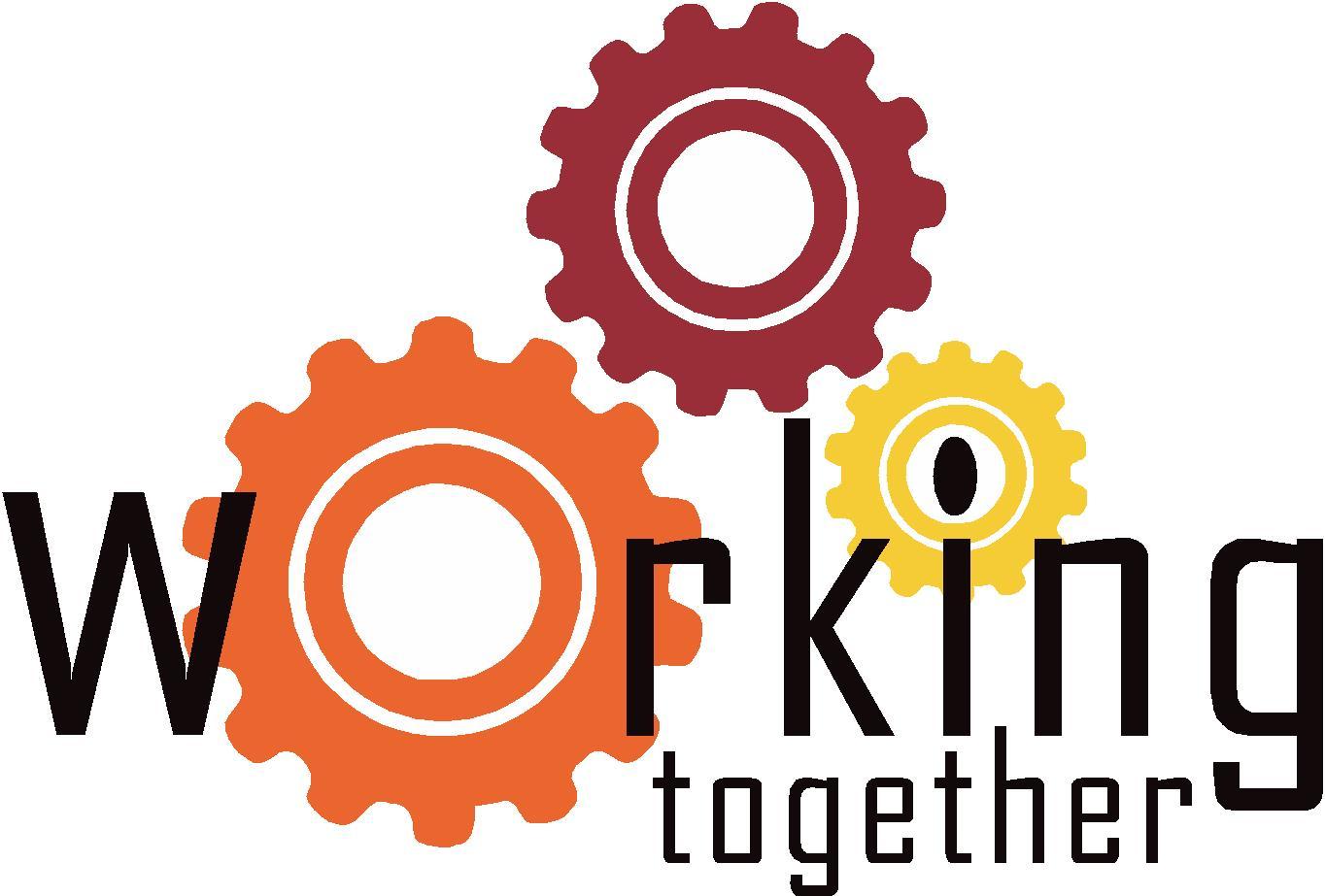 https://improvingpolice.files.wordpress.com/2015/01/working-together.jpg