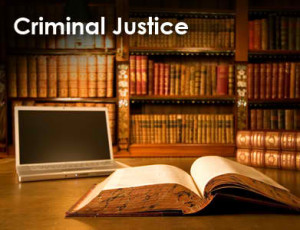 Criminal-Justice-Degree-300x230