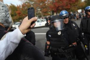 140722-filming-police-cover-1340_f8653fb299543f9ded9510b01a443326