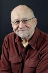 David C. Couper