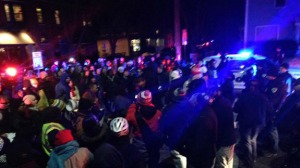 madison-protest