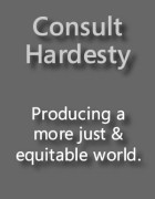 cropped-Consult-Hardesty-Dk-300x386