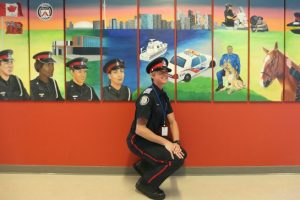 vt-police-constable-stacey-jiggins004.jpg.size.xxlarge.promo