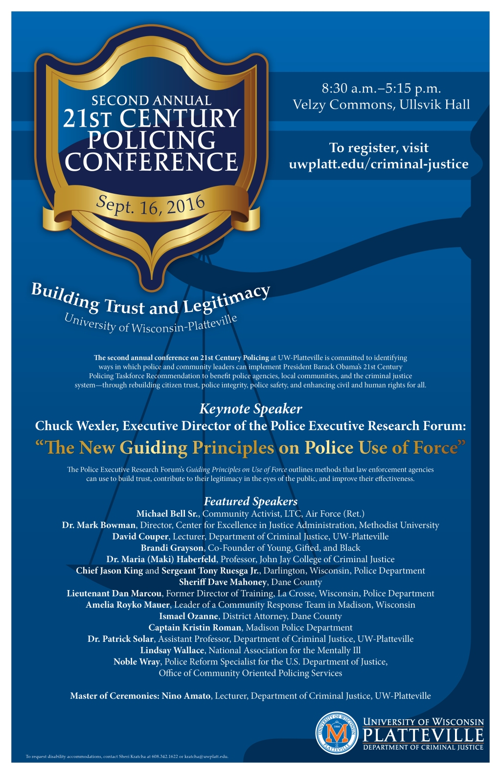 16-3319_cj_department_policing_conference_poster_proof3