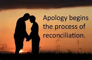 apology-2