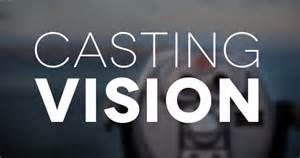 casting-vision