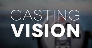 casting-vision