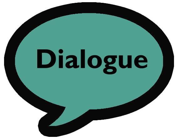 strategy-button-dialogue-main