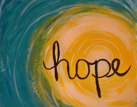 hope-painting1