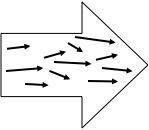 arrows3